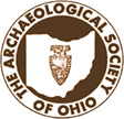 The Archaeological Society of Ohio