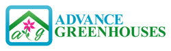 Advance Solar LLC