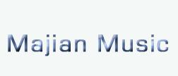 Majian Music